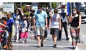 Marmaris Belediye Başkanı Oktay: Virüs nedeniyle ilk ölüm gerçekleşti, vaka sayısında artış var