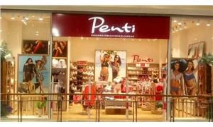 Penti: Siber saldırıya uğradık