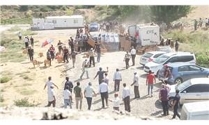 Salihli'de işgal, direniş ve zafer günleri