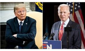 ABD'de son 9 seçimin sonucunu bilen profesör: Joe Biden, Trump'ı yenecek