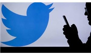 Android telefon sahiplerine Twitter uyarısı: Güncelleme yapın