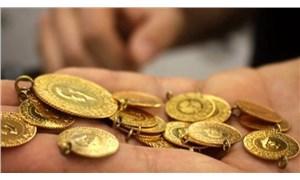 Asgari ücretin bir günü: Dün 5 adet gram altın alınabiliyordu, bugün 4 adete düştü