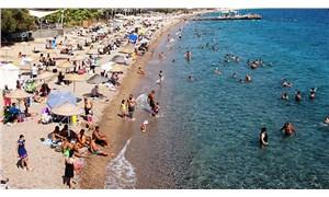 Bilim Kurulu Üyesi Yamanel'den tatil dönüşü çalışacaklara uyarı