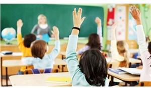 Konya Valiliği'nden özel okul kararı: 'Yüz yüze telafi eğitimleri' ertelendi
