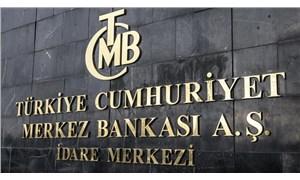 Merkez Bankası'ndan döviz ve altın açıklaması: Yakından izleniyor