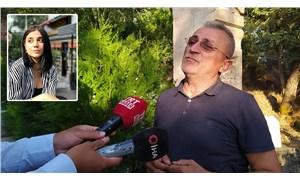Pınar Gültekin'in babası: Kızımın katili yalnız değil
