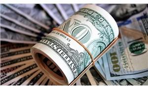 Dolardaki sert yükselişin sebebi ne?