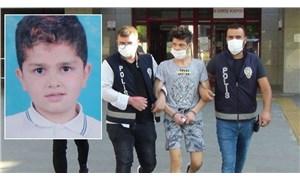 8 yaşındaki kardeşini öldürdü: Babama acı çektirmek için yaptım