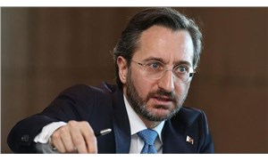 Altun'dan ekonomi değerlendirmesi: Rakamlar Türkiye'nin ekonomik gücünü dost düşman herkese göstermektedir