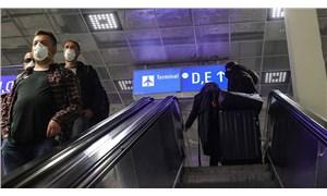 Avrupa Birliği, seyahat kısıtlamasını kaldırdığı ülkelerin listesini güncelledi