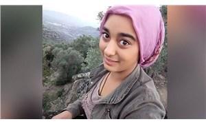 Aydın'da kaybolan 17 yaşındaki Özlem'den 3 gündür haber alınamıyor