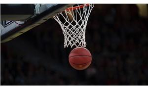 Basketbol Süper Ligi'nde yeni sezon 26 Eylül'de başlayacak