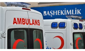CHP'li vekil: Entübe edilmesi gereken hastaya Bursa'da yer bulunamadı, sevk edildi