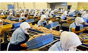 'Dardanel'deki işçilerin yaşam hakkı ihlal edildi'