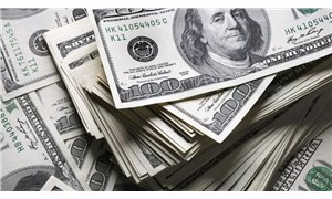 Dolar tarihi zirvenin ardından 7,17'ye indi