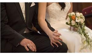 İçişleri Bakanlığı: Ülke genelinde düğünler ve sahiller denetlenecek