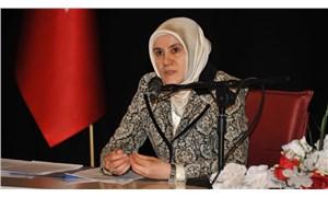 İlahiyatçılarla rapor hazırlayan platform: İstanbul Sözleşmesi üçüncü cinsin oluşmasına öncülük ediyor