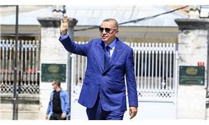 İYİ Parti'den Erdoğan'a yanıt: İtiraf etmiş olmaları bizim için kıymetli