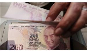 Kamu bankaları, ikinci el taşıt kredisi kampanyasını bitirdi