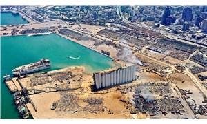 Limanda önlem alınmadı, halk hükümete öfkeli: Geleceğimizi çaldınız