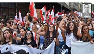 Lübnan'da daha kötüsü hep olabilir
