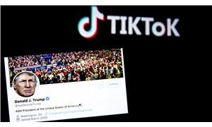 Trump'tan TikTok ve WeChat'e işlem yasağı