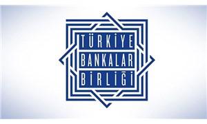 Türkiye Bankalar Birliği'nden ekonomi toplantısı hakkında açıklama