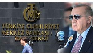 Türkiye'nin döviz rezervi, Erdoğan'ın iddiasının yarısından bile az!