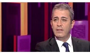 beIN Sports spikeri Melih Şendil, cinsiyetçi sözlerinin ardından özür diledi