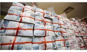 Bütçeden dernek ve vakıflara 933 milyon lira: 'Arka bahçe'nin payı bir milyara yaklaştı!