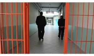 Cezaevinde hijyen yok mahkûmlar baskı altında