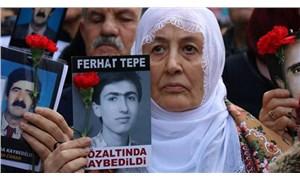 Gazeteci Ferhat Tepe, İzmir'de anıldı