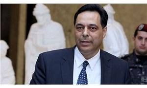 Lübnan Başbakanı Diyab'dan erken seçim açıklaması