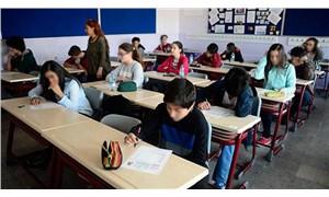 Özel okullardan 'dolu kasa' ısrarı