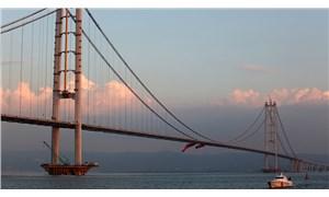 Türkiye değil garanti bedelleri uçuyor