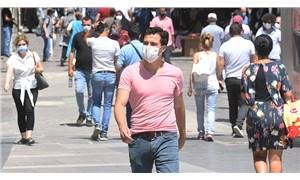 Vaka sayısının arttığı Samsun'da koronavirüsle nedeniyle yeni tedbirler alındı