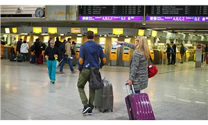 Almanya, sevgililere vize verecek