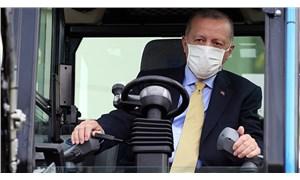 Erdoğan: İki aşımız hayvan deneylerini tamamladı