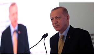 Erdoğan yerel seçimleri unutamıyor: Toplu taşımayı dahi beceremediler