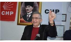 Eski Çatalca Belediye Başkanı Cem Kara, hayatını kaybetti