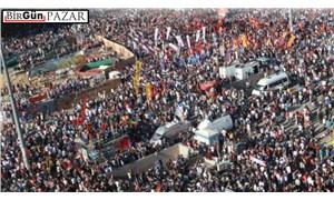 Gezi'nin hatırlattığı sorumluluk