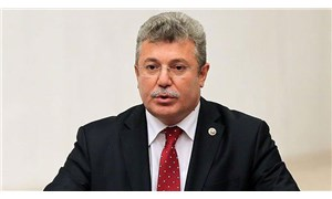 Koronavirüse yakalanan AKP Grup Başkanvekili yoğun bakımdan çıkarıldı