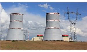 Nükleer tehlike Ortadoğu'yu sarıyor