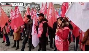 Oğuzhan Müftüoğlu, iktidarın krizini ve muhalefeti değerlendirdi: Faşist rejim ülkeyi felakete sürüklüyor