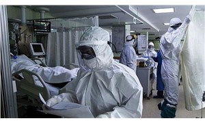 Sağlık Bakanlığı hastanede koronavirüs tedavisi şartlarını değiştirdi