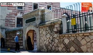 Türkiye'nin İran'ında bir gün... Dokunulmayan cemaatten 'dokunulan' semte...