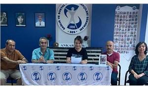 Ankara'da hastaneler doldu: Hastanelerde 3 bin 500 hasta var