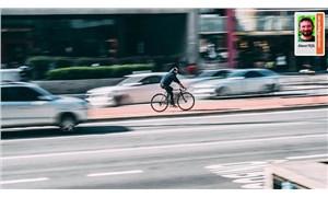 Bisiklet günlükleri-3: Bisiklet şehirleri sosyal belediyecilikle mümkün