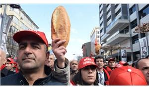 DİSK-AR, gerçek işsizlik oranını hesapladı: Yüzde 50!
