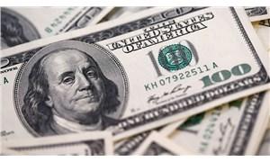 Dolar 7,30'un üzerinde haftaya başladı